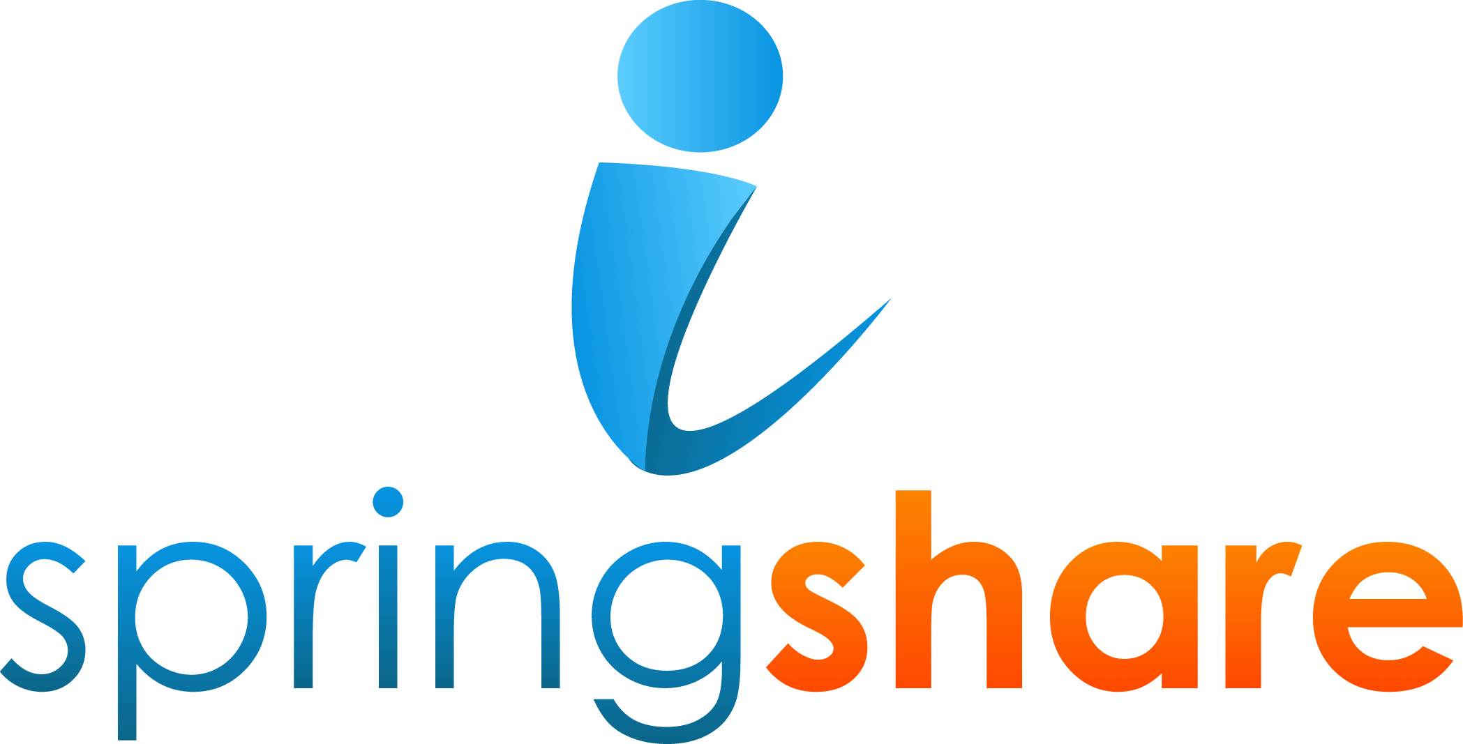 Springshare Logo - High Res